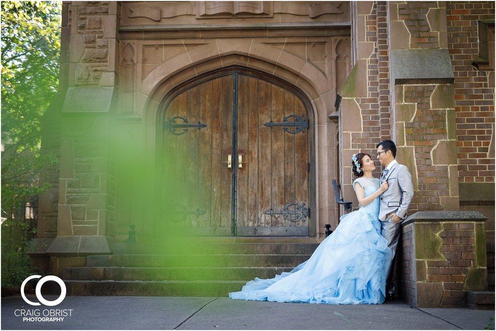 The Atrium Norcross Wedding Downtown Buckhead Wedding Portraits_0111.jpg
