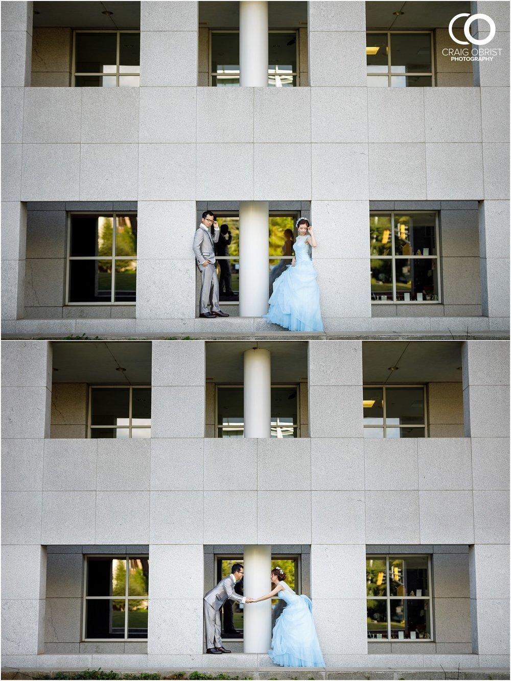 The Atrium Norcross Wedding Downtown Buckhead Wedding Portraits_0112.jpg