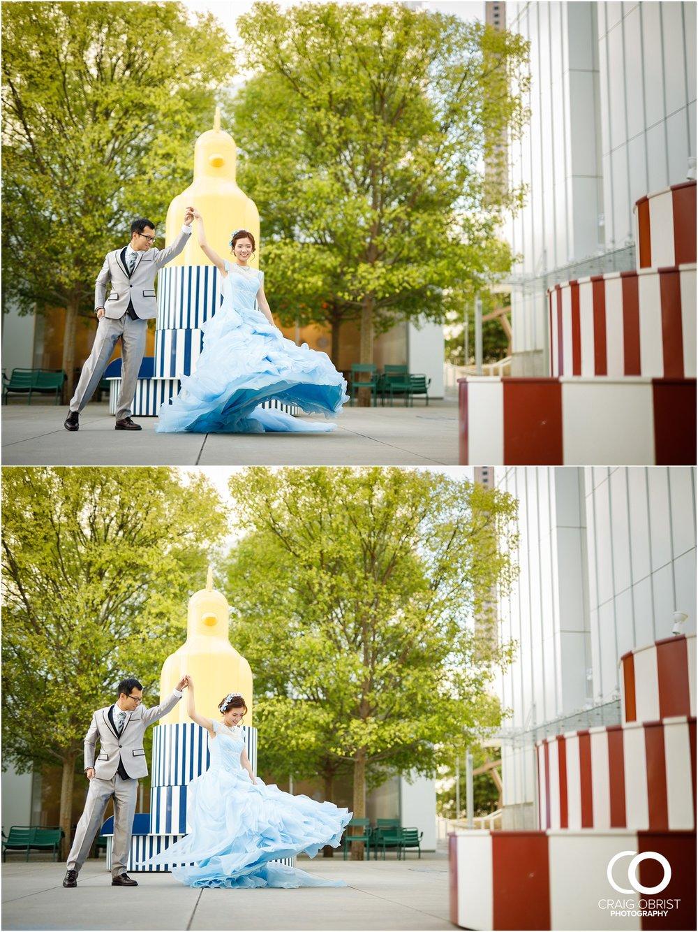 The Atrium Norcross Wedding Downtown Buckhead Wedding Portraits_0116.jpg