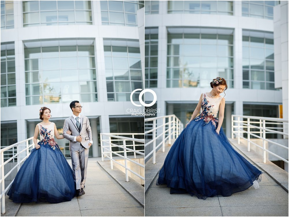 The Atrium Norcross Wedding Downtown Buckhead Wedding Portraits_0126.jpg