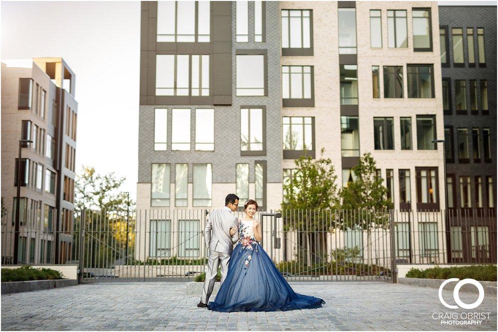 The Atrium Norcross Wedding Downtown Buckhead Wedding Portraits_0128.jpg