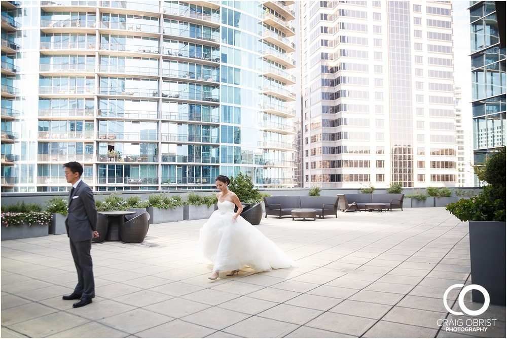 Piedmont Park Loews Hotel Park Tavern Wedding Portraits_0025.jpg