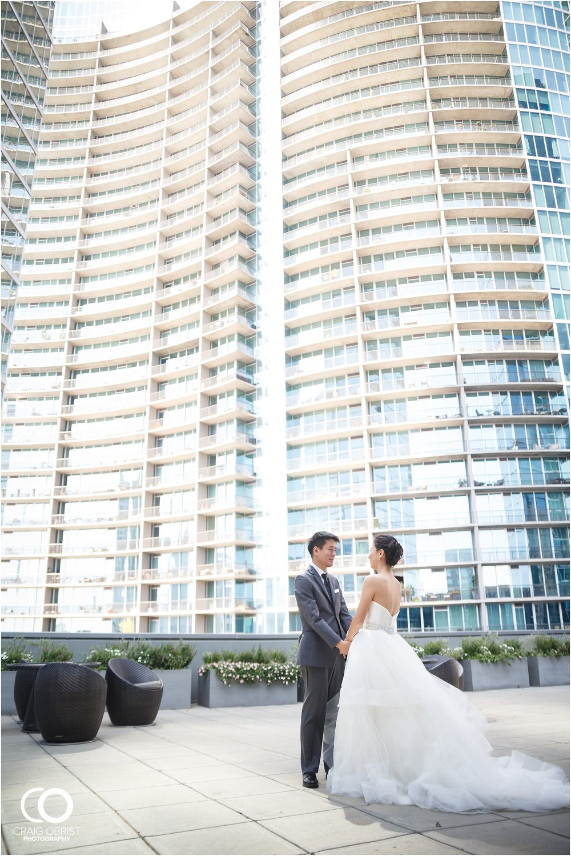 Piedmont Park Loews Hotel Park Tavern Wedding Portraits_0029.jpg