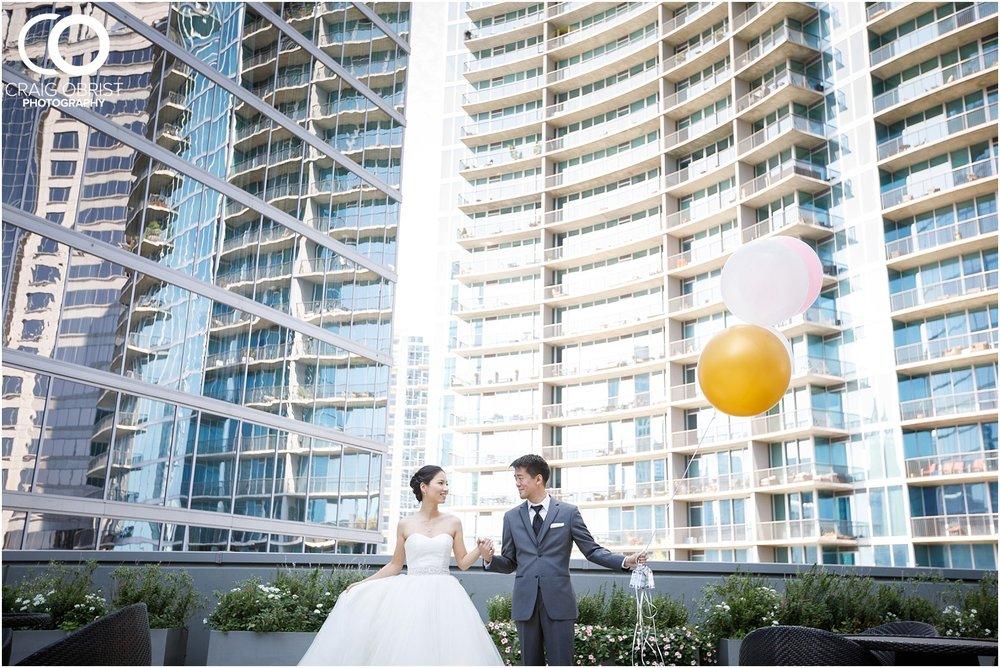 Piedmont Park Loews Hotel Park Tavern Wedding Portraits_0034.jpg