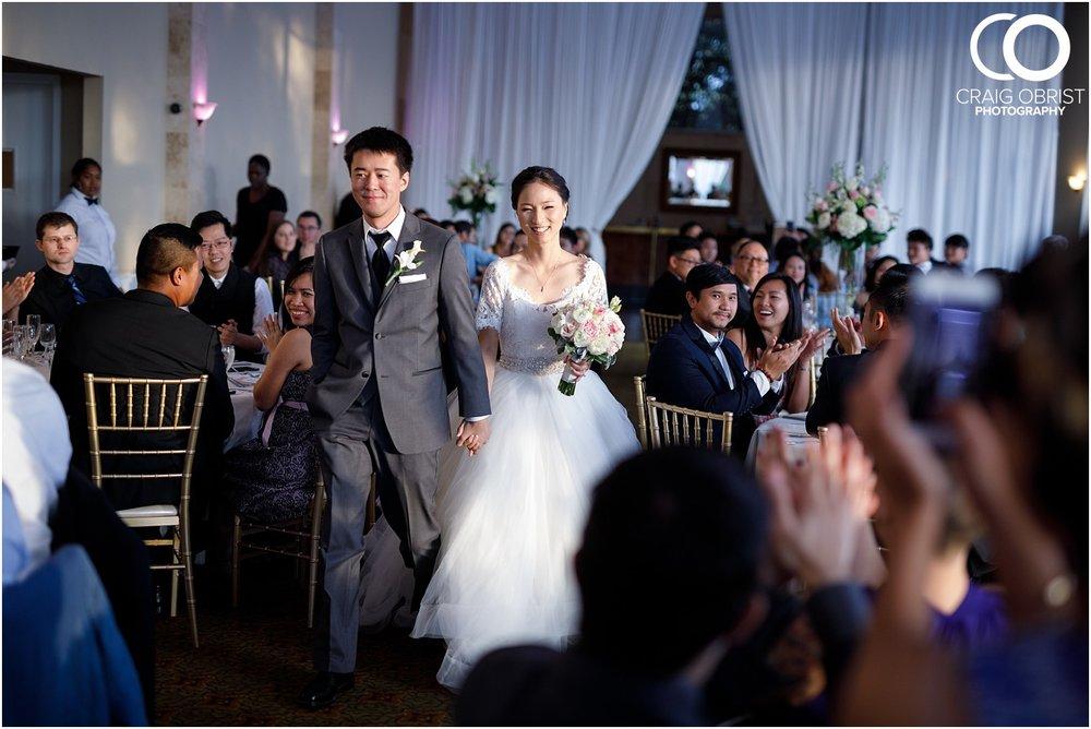 Piedmont Park Loews Hotel Park Tavern Wedding Portraits_0082.jpg