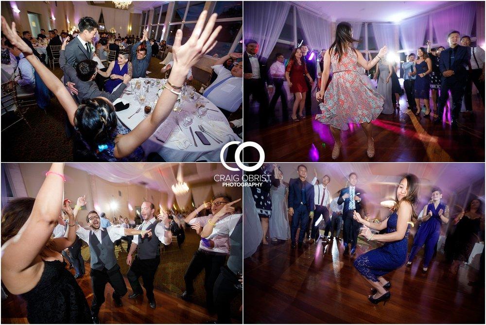 Piedmont Park Loews Hotel Park Tavern Wedding Portraits_0088.jpg