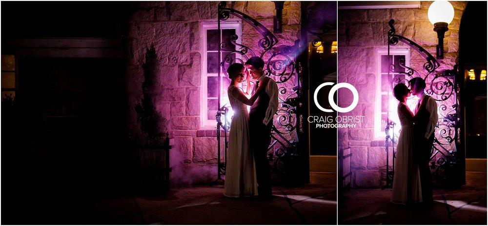 Piedmont Park Loews Hotel Park Tavern Wedding Portraits_0095.jpg