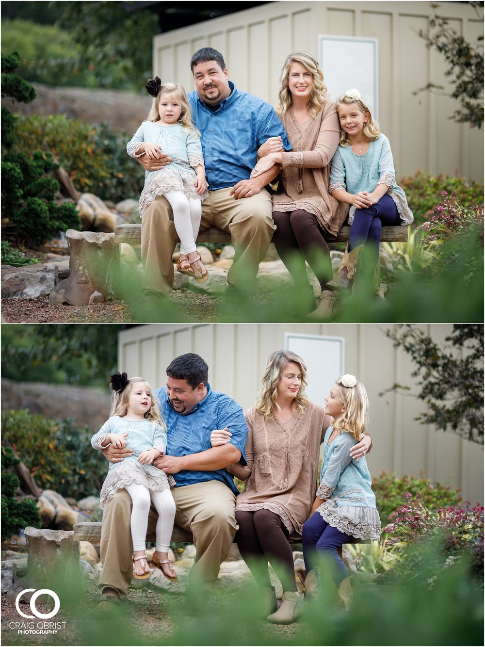 Downtown Kennesaw Family Portraits_0003.jpg