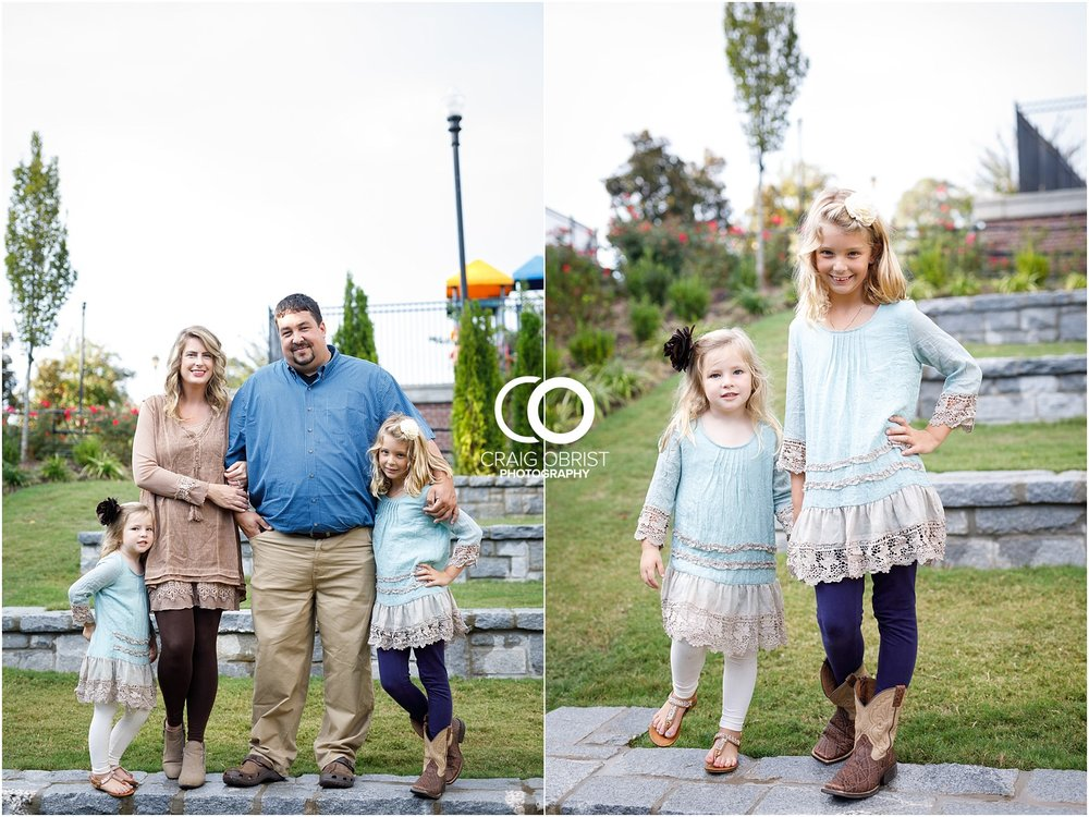 Downtown Kennesaw Family Portraits_0008.jpg