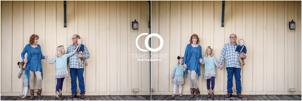 Downtown Kennesaw Family Portraits_0014.jpg