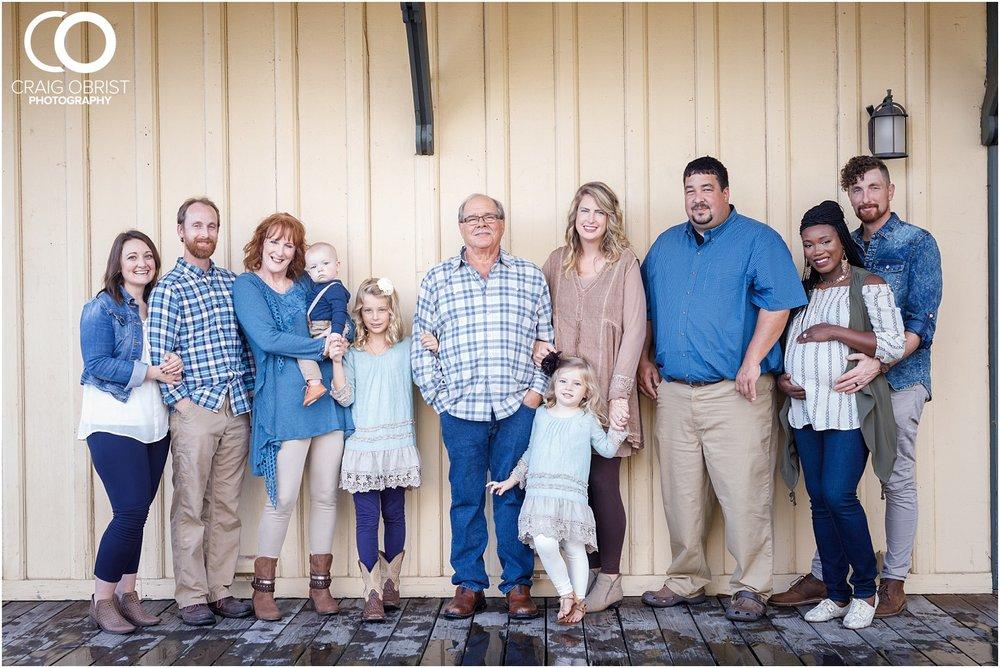 Downtown Kennesaw Family Portraits_0013.jpg