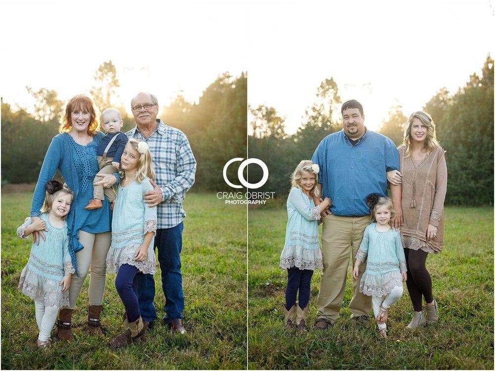 Downtown Kennesaw Family Portraits_0020.jpg