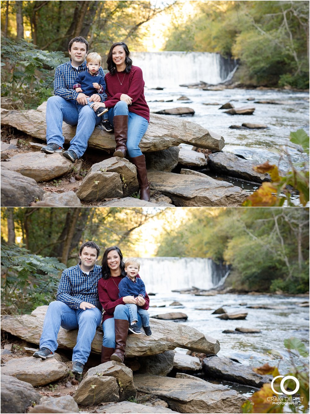 Roswell Mill Family Portraits_0016.jpg