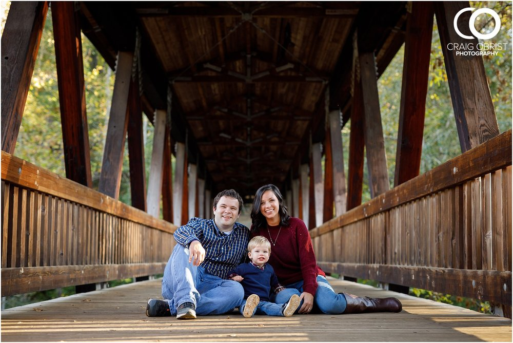 Roswell Mill Family Portraits_0013.jpg