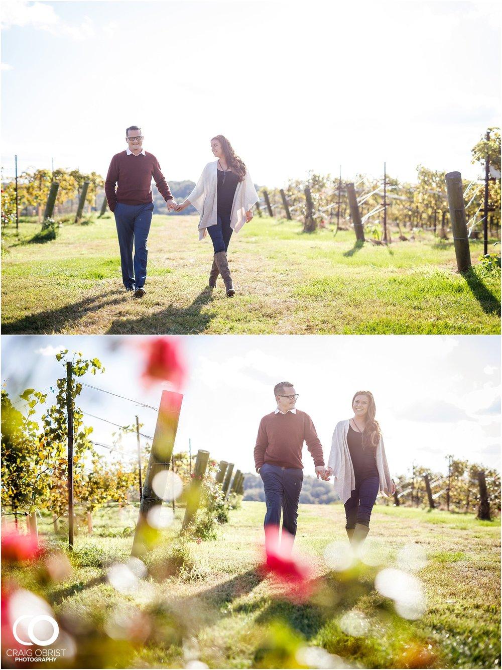 Montaluce Winery Vineyard Georgia Engagement Portraits_0001.jpg