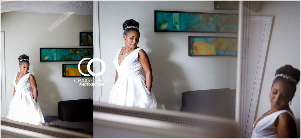 Flint Hill Downtown Norcross Wedding Portraits_0017.jpg