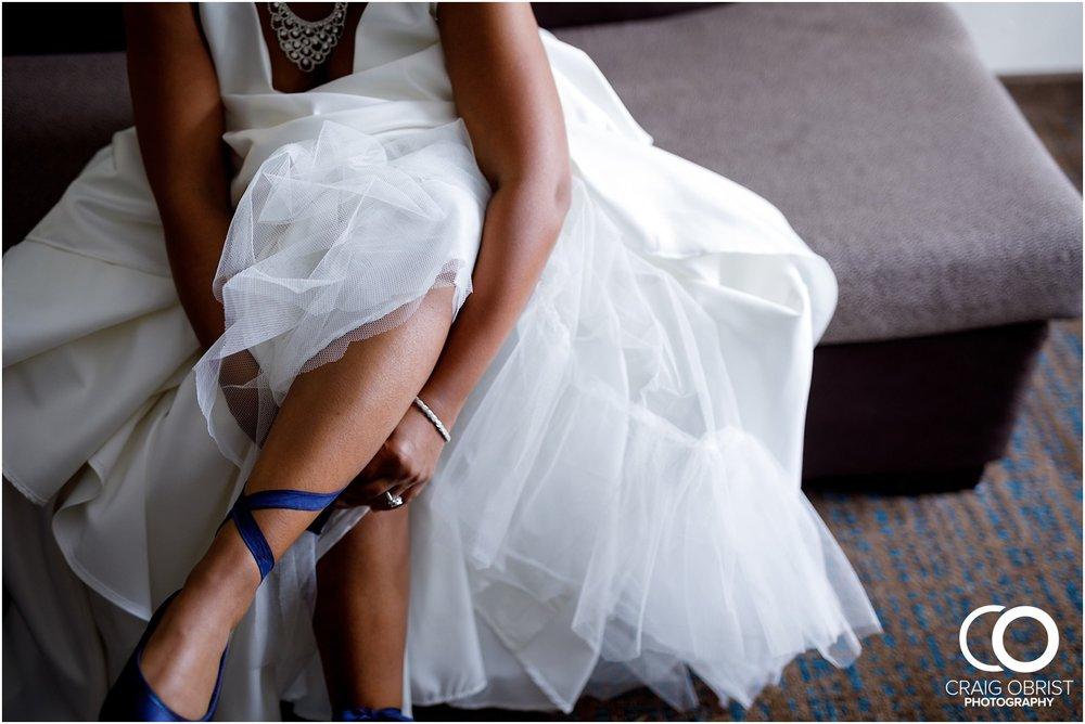 Flint Hill Downtown Norcross Wedding Portraits_0019.jpg