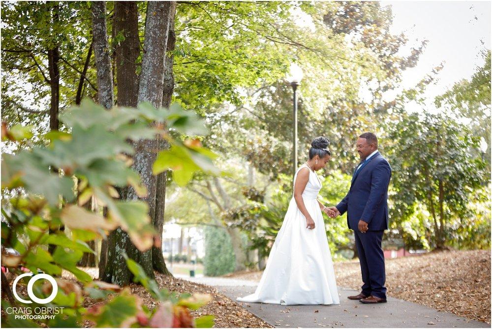 Flint Hill Downtown Norcross Wedding Portraits_0032.jpg