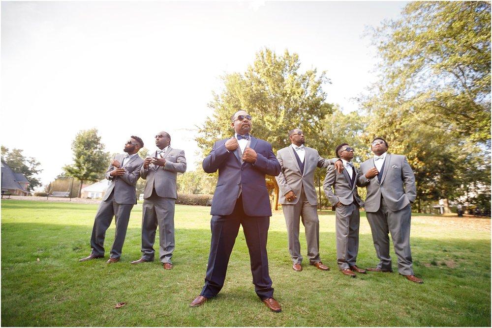 Flint Hill Downtown Norcross Wedding Portraits_0039.jpg