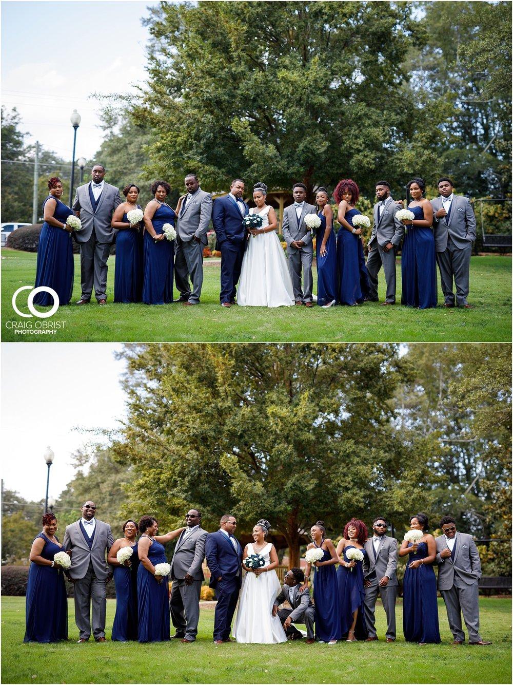 Flint Hill Downtown Norcross Wedding Portraits_0041.jpg
