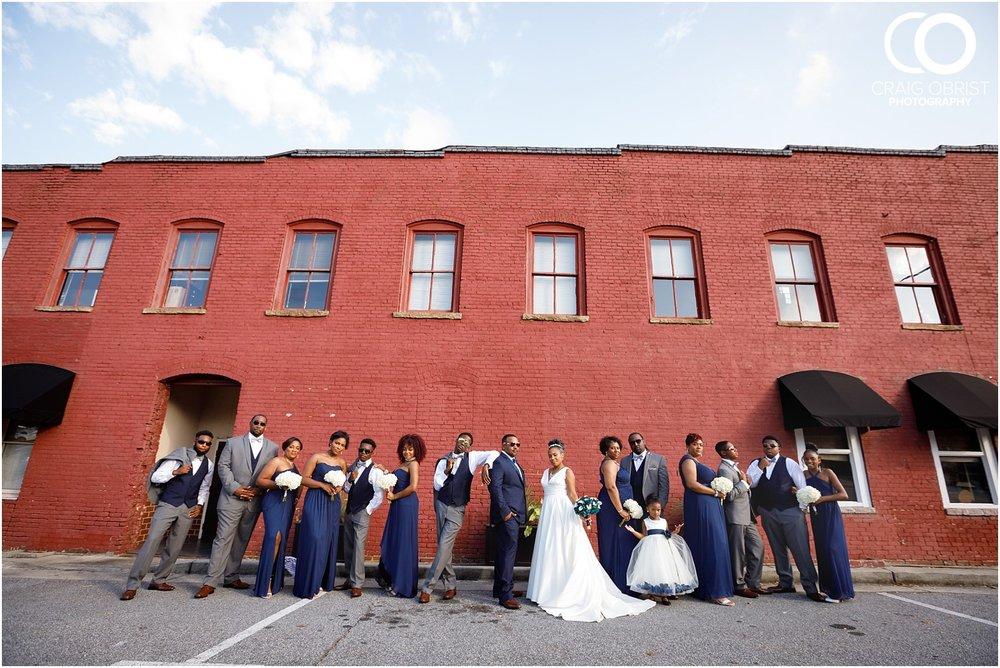 Flint Hill Downtown Norcross Wedding Portraits_0043.jpg