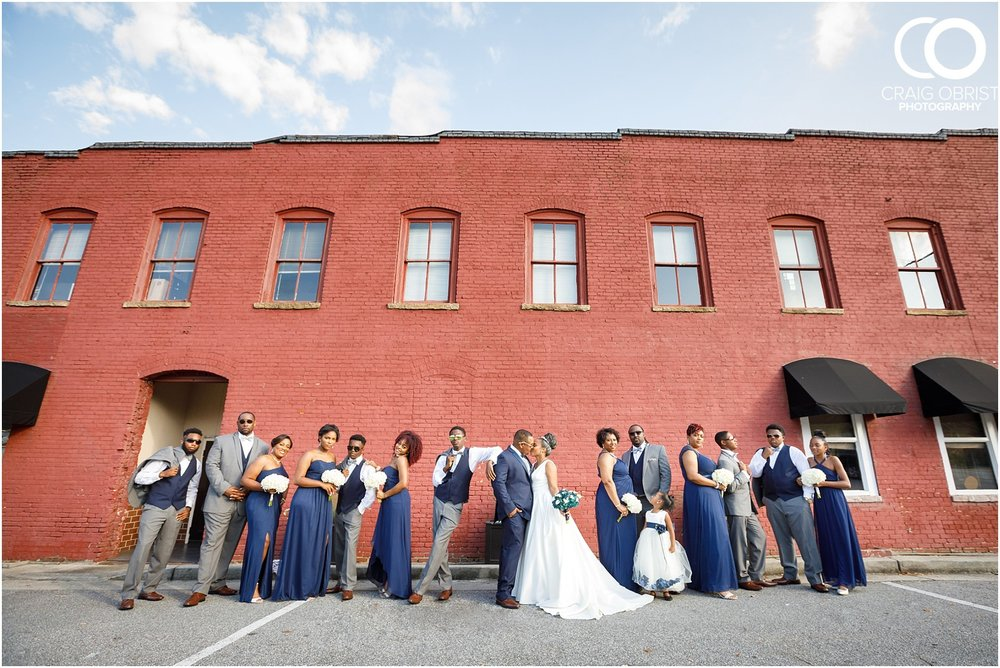 Flint Hill Downtown Norcross Wedding Portraits_0044.jpg
