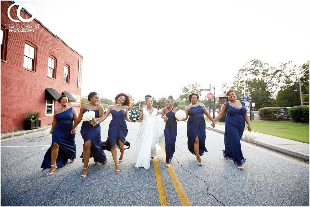 Flint Hill Downtown Norcross Wedding Portraits_0046.jpg