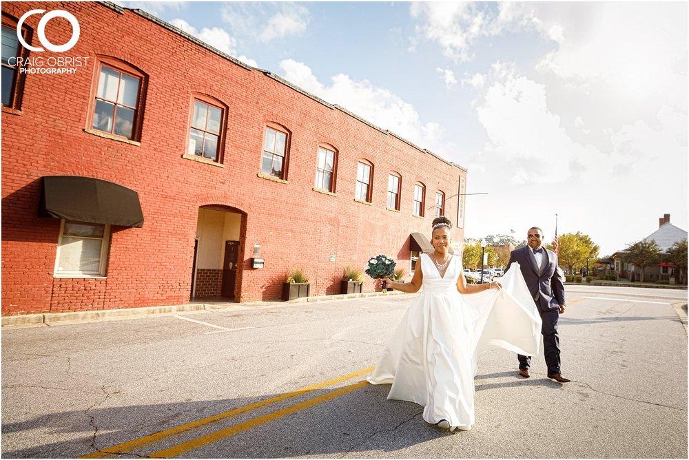 Flint Hill Downtown Norcross Wedding Portraits_0050.jpg