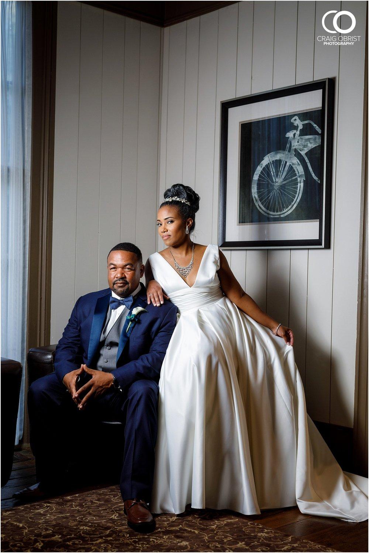 Flint Hill Downtown Norcross Wedding Portraits_0059.jpg