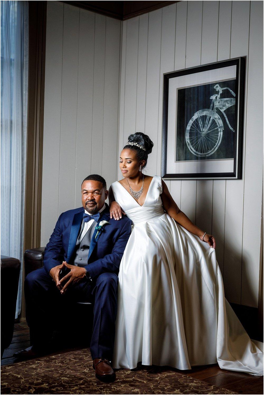 Flint Hill Downtown Norcross Wedding Portraits_0060.jpg