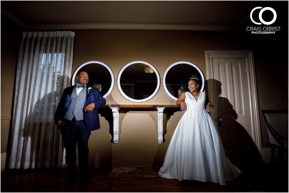 Flint Hill Downtown Norcross Wedding Portraits_0063.jpg