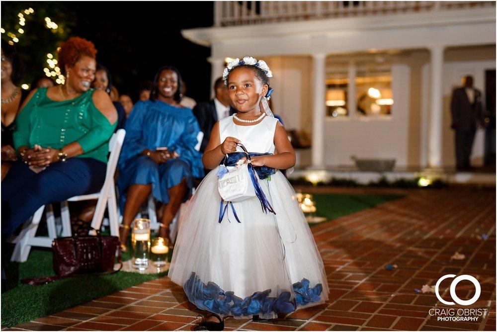 Flint Hill Downtown Norcross Wedding Portraits_0069.jpg