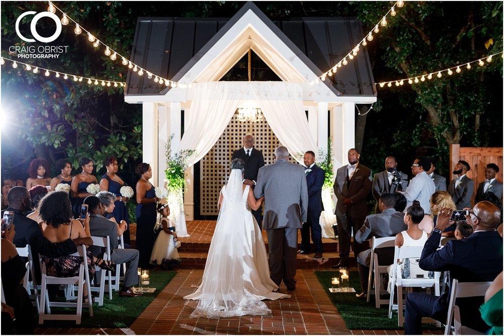 Flint Hill Downtown Norcross Wedding Portraits_0072.jpg