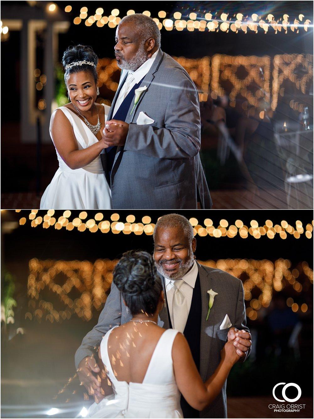 Flint Hill Downtown Norcross Wedding Portraits_0080.jpg