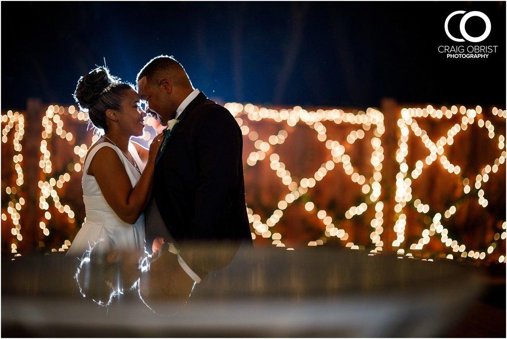 Flint Hill Downtown Norcross Wedding Portraits_0092.jpg