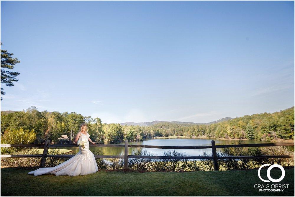 Big Canoe Wedding North Georgia_0025.jpg