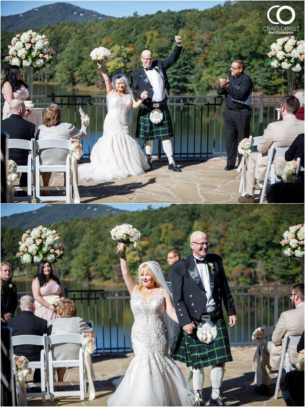 Big Canoe Wedding North Georgia_0053.jpg