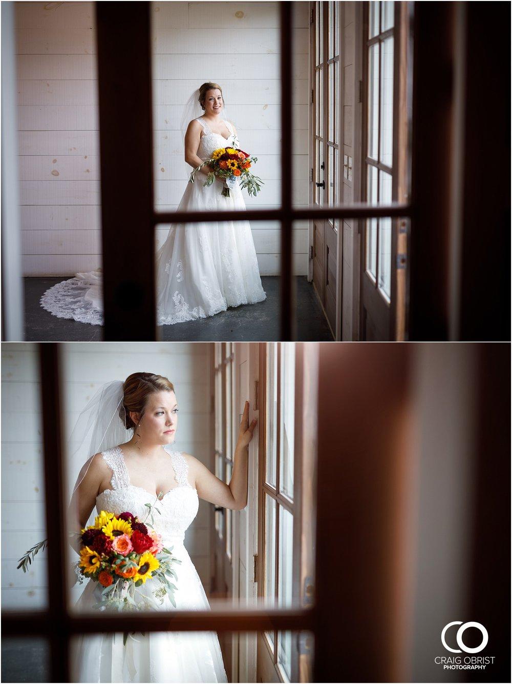 Grant Hill Farms Wedding North Georgia_0024.jpg