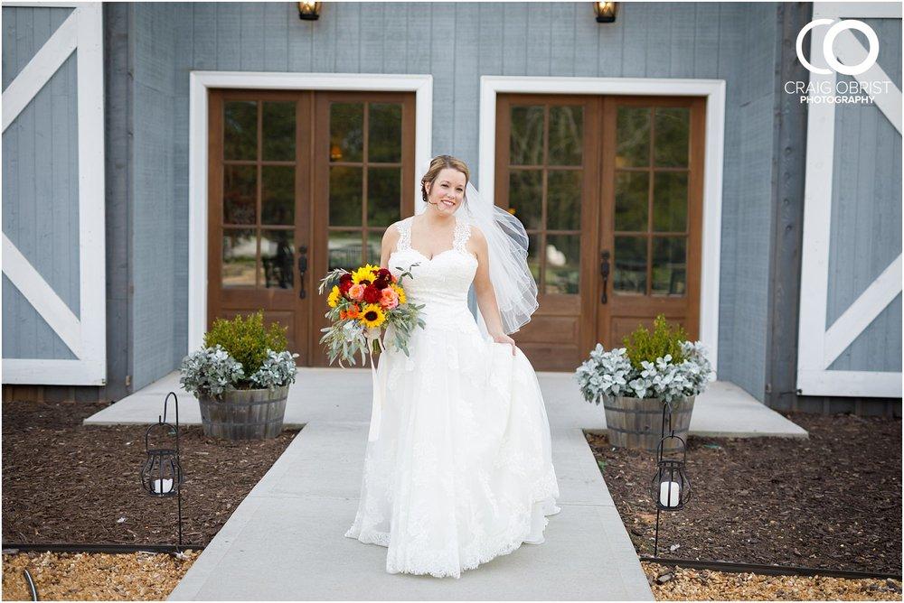 Grant Hill Farms Wedding North Georgia_0027.jpg