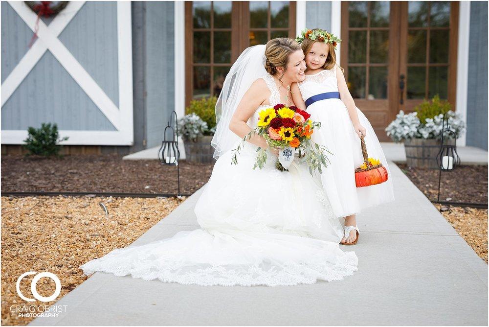 Grant Hill Farms Wedding North Georgia_0029.jpg