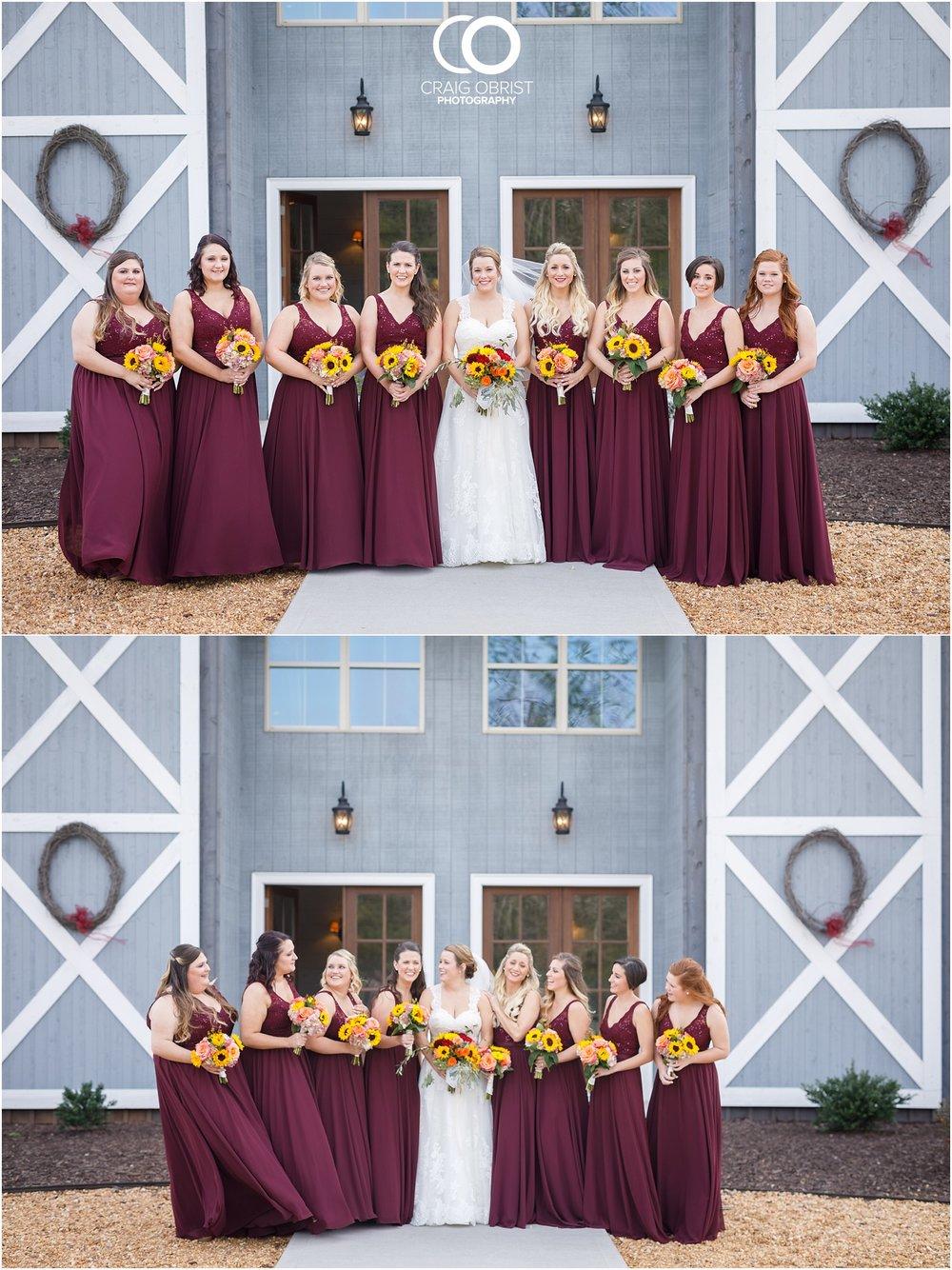 Grant Hill Farms Wedding North Georgia_0028.jpg