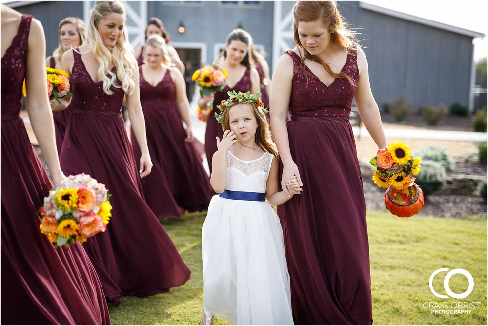 Grant Hill Farms Wedding North Georgia_0031.jpg