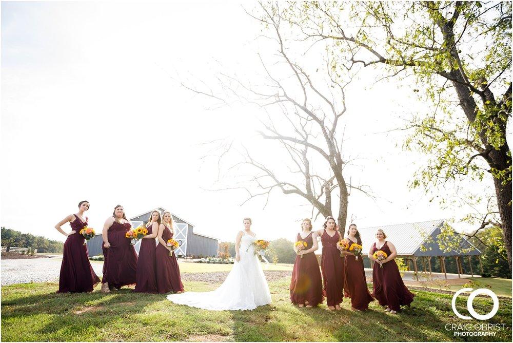 Grant Hill Farms Wedding North Georgia_0033.jpg