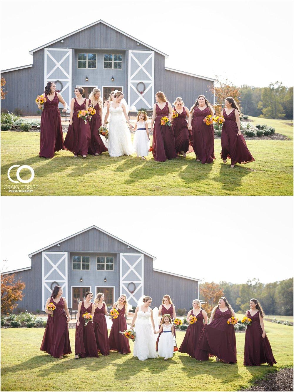 Grant Hill Farms Wedding North Georgia_0032.jpg