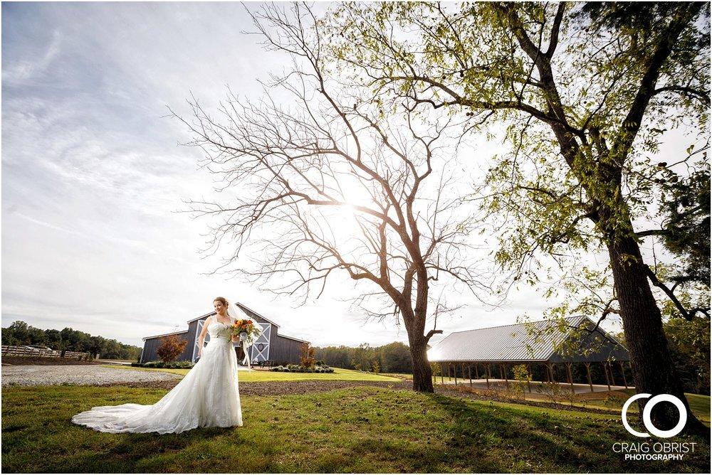 Grant Hill Farms Wedding North Georgia_0034.jpg