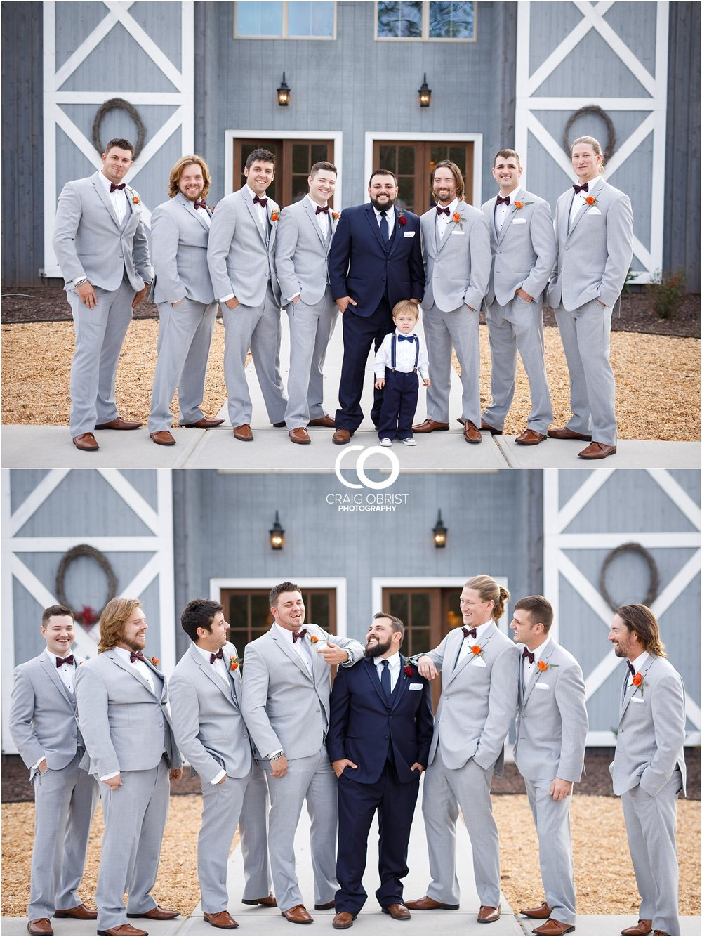 Grant Hill Farms Wedding North Georgia_0049.jpg