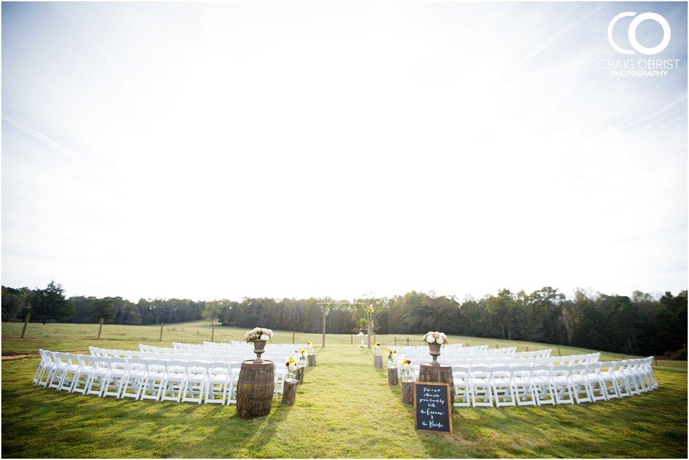 Grant Hill Farms Wedding North Georgia_0053.jpg