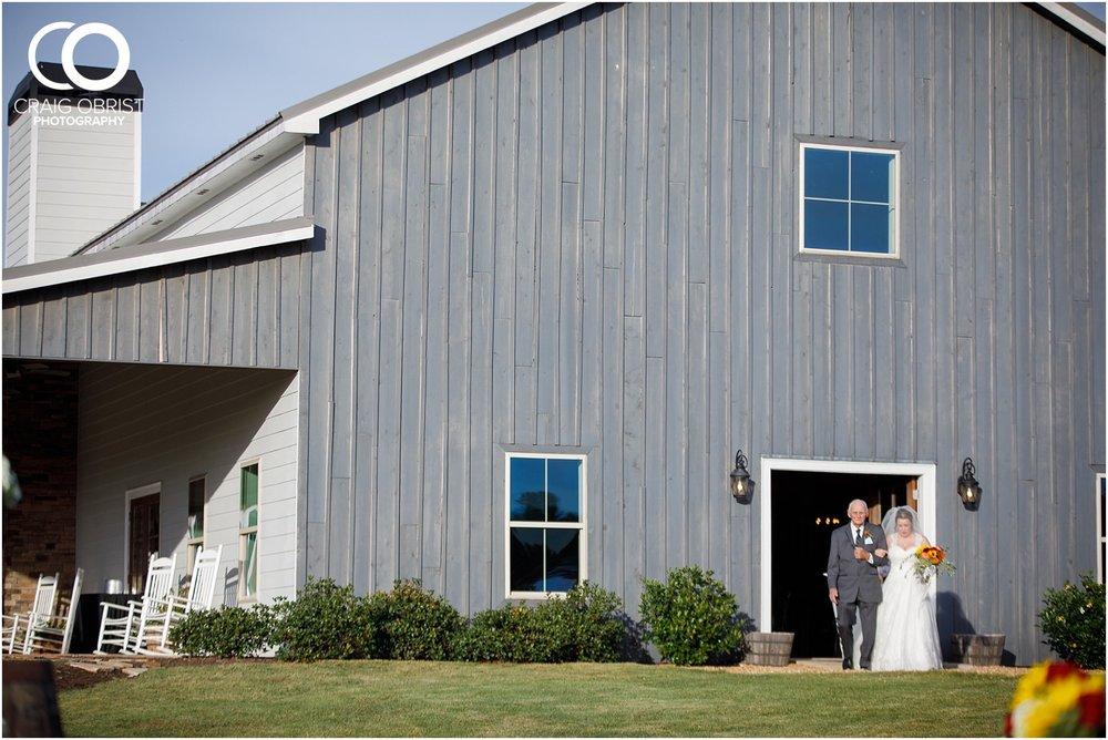 Grant Hill Farms Wedding North Georgia_0058.jpg