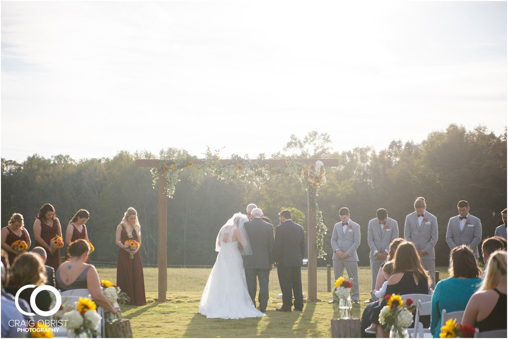 Grant Hill Farms Wedding North Georgia_0061.jpg