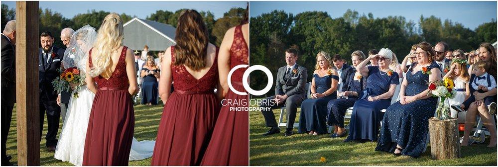 Grant Hill Farms Wedding North Georgia_0062.jpg